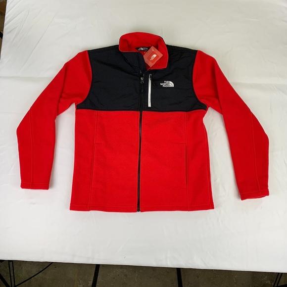 95c9457b7 Tundra 300 Weight Fleece Jacket (Like Denali 2)NEW Boutique